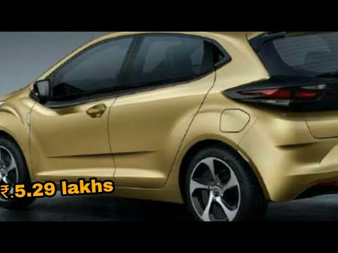 Top 7 Best Family Cars In India 2020 Under 7 Lakhs Youtube