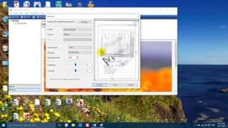 تعلم طريقة عمل اسكنر من ويندوز 10 بطريقة سهلة وبسيطة. (مسح ضوئي)