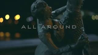 All Around-  Good Life ( Sony a6300 Music Video )
