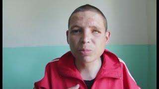 Егорка Зашибу_ редкие фото и видео кадры