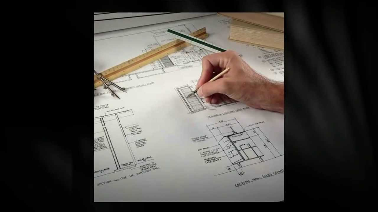 Architectural Engineering Salary YouTube