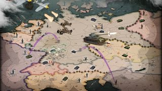 CALL OF WAR: HOW TO IMPROVE FOOD PRODUCTION GUIDE