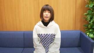 後藤まりこ | Skream! インタビュー http://skream.jp/interview/2013/1...