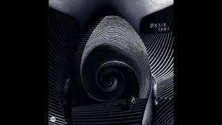 Okain - Coma