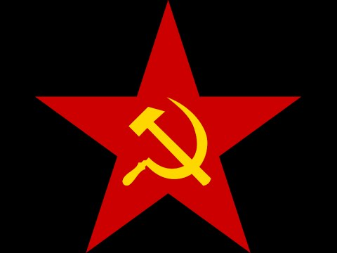 Top 10 Communist/Socialist National Anthems of the World