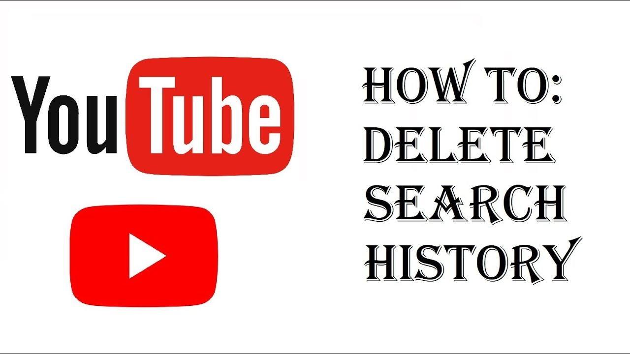 how to clear iphone search history how to delete search history delete 18669