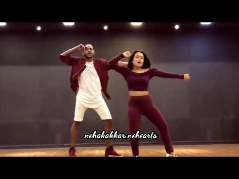 Ludo  Neha Kakkar Dance Feat  Melvin Louise  Tonny Kakkar #nehakakkar#neha#tonnykakkar#entertainhits