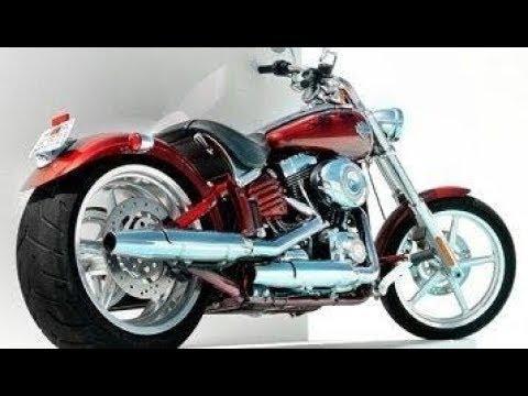 wow-!!!-extreme-big-custom-motorcycles-2018