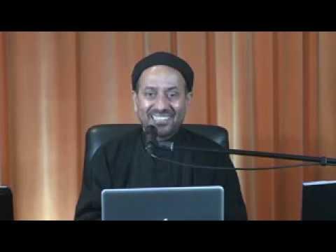 ZIKR - AMAZING BENEFITS  -  Syed Jan Ali Shah Kazmi