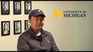 Interview with 0x Engineering Intern, David Sun