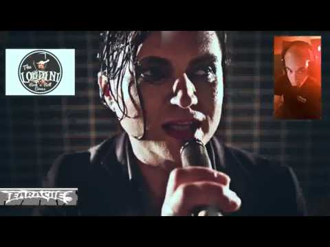 Earache Records Executive Interview; Rival Sons, Temperance Movement MORE! i
