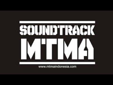 19 soundtrack MTMA terbaru 2018