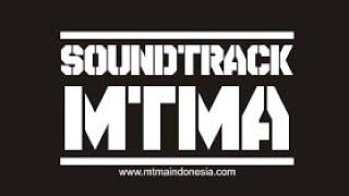 Video 19 soundtrack MTMA terbaru 2018 download MP3, 3GP, MP4, WEBM, AVI, FLV Oktober 2018