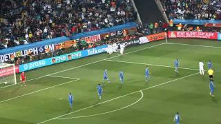 Italia - Slovakia - But Slovakia.MOV