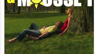 DINO & MOUSSE T ft Lisa - SUMMER DAYS (Mousse T Radio Version)