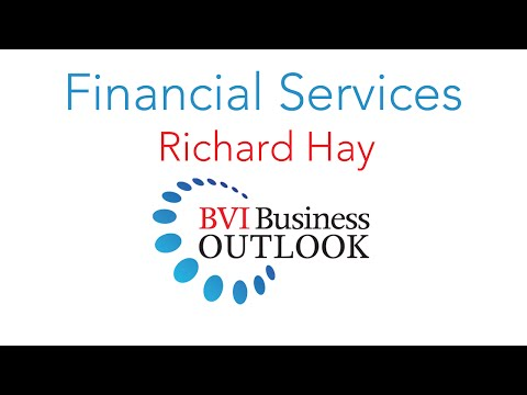 BBO15 - How to Prosper in a Transparent World with Richard Hay