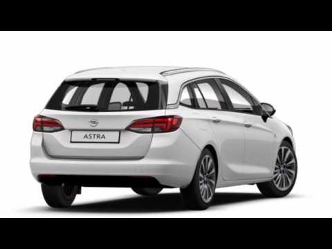 opel astra 1 4 turbo 150pk sports tourer innovation youtube. Black Bedroom Furniture Sets. Home Design Ideas