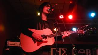 Watch Saywecanfly The Song Of The Sparrow video
