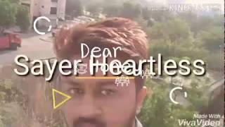 Teri Yaad Aati Hai - Otyt