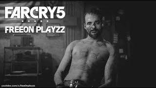 FAR CRY 5 - Где все началось   #14   Заключение Прохождение игры РУССКАЯ ОЗВУЧКА
