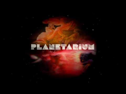 Download Youtube: Planetarium
