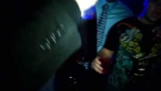 DJ MIKE BUGOUT @ CLUB ONE QUEENS N.Y TEASER