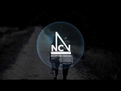Amine Bouterfas - Hesitate [NCN Release]