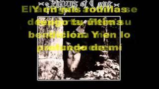 Sanguis Et Cinis Die Braut Im Regen 2.0 Subtitulado en Español(Fan Sanguis Et Cinis)