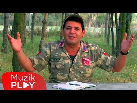 Ankaralı Namık - Sakla Gözyaşını Annem (Official Video)
