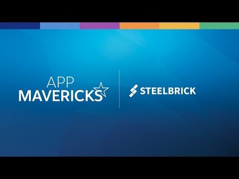 App Mavericks - Ensure Pricing and Quoting Accuracy with SteelBrick CPQ