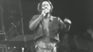 Parliament-Funkadelic - Flash Light - 11/6/1978 - Capitol Theatre (Official)