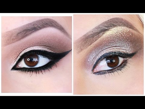 Eyeshadow DO's & DON'Ts | How To Slay Your Eyeshadow Game