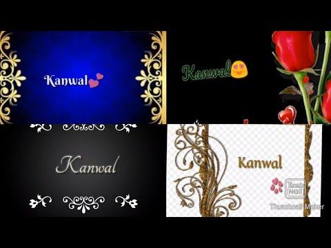 Baixar Ayesha Kanwallove this song Ayesha Kanwal - Download Ayesha