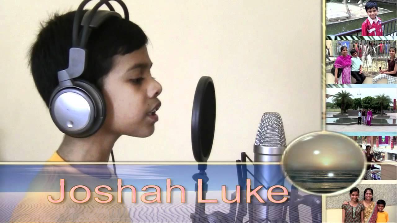 neengadirum-tamil-song-joshah-luke-9-years-india-caleb-martin