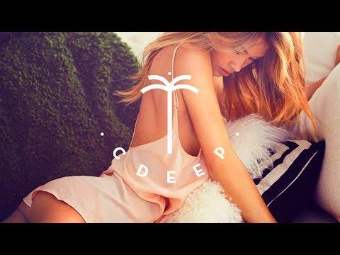 TEEMID - If You Had My Love Feat. Alva Heldt