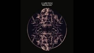 Watter - Shadow Chase