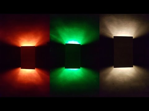Room decorating ideas| Room decorating ideas with led lights | naant91