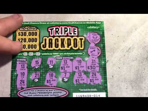 win-playing-several-different-scratchers