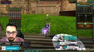 Knight Online Priest Master Skilleri Hakkında Rehber (Curse Refraction, Elysian Web, Minak's Thorn)