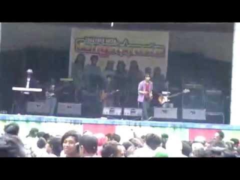 Bangjo Reggae
