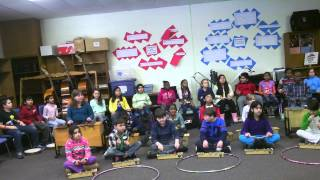 Video Chatter With The Angels  4th grade R 144 and 107 download MP3, 3GP, MP4, WEBM, AVI, FLV Juli 2018