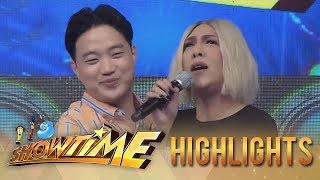 It's Showtime: Vice is so proud of Ryan Bang