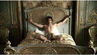 Под этой падушкой,Ключ к моей свободе-Шерлок Холмс (2009)