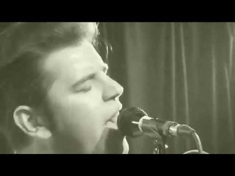 Eli 'Paperboy' Reed - Help Me 10.5.10 mp3