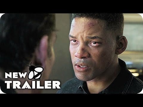 gemini-man-trailer-2-(2019)-will-smith-action-movie