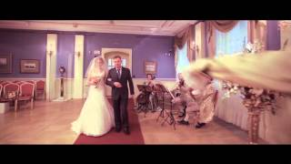 Love story - Cвадебное видео, клип или фильм от kino-skazka.ru - 7