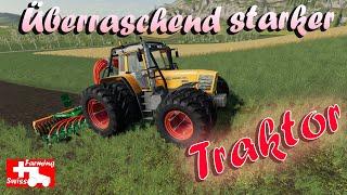 "[""Modvorstellung"", ""Landwirtschafts-Simulator 19"", ""Mods"", ""Swiss Farming"", ""starker Traktor"", ""Fendt Favorit 900"", ""Fendt Favorit"", ""Ls19 Mods"", ""Farming Simulator 19"", ""Fendt""]"