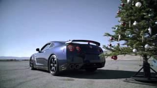 видео Alfa Romeo 4C Spider - легкий и быстрый