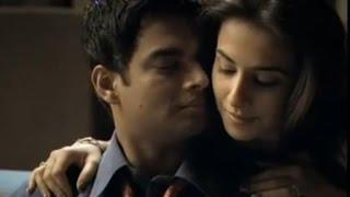 ▶7 Best Romantic Creative Airtel Tv Ads Comme...