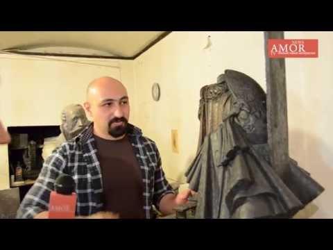 познакомиться с азербайджанцами